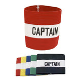Captain Armband - Adult