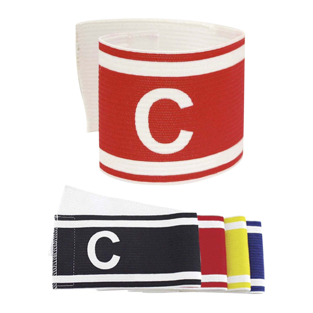 Captain Armband Adjustable