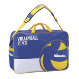 Mikasa 6-Ball Volleyball Bag