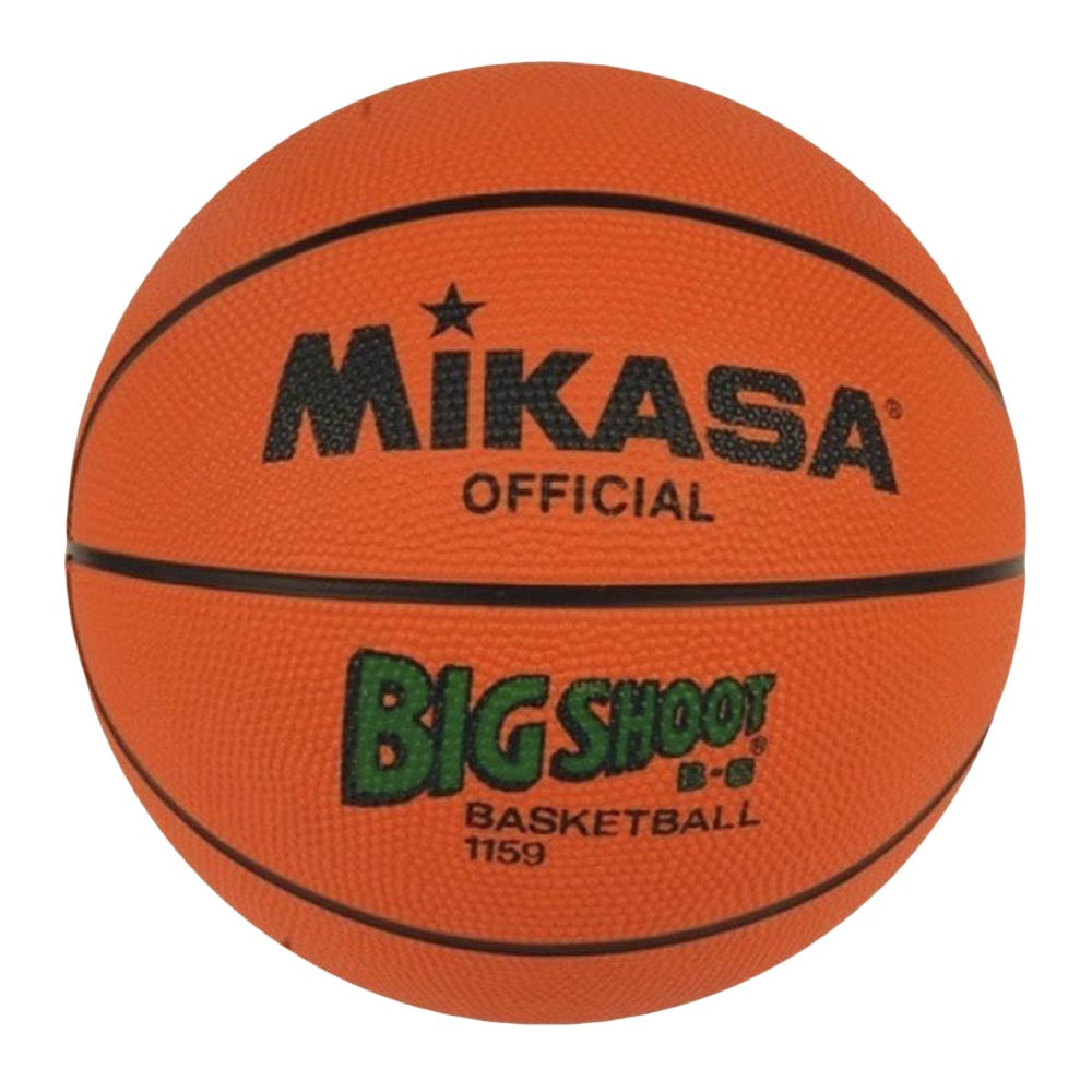 mikasa-82609-mikasa-1159-big-shoot-b-ball-6.jpg