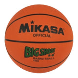 Mikasa Big Shoot Basketball