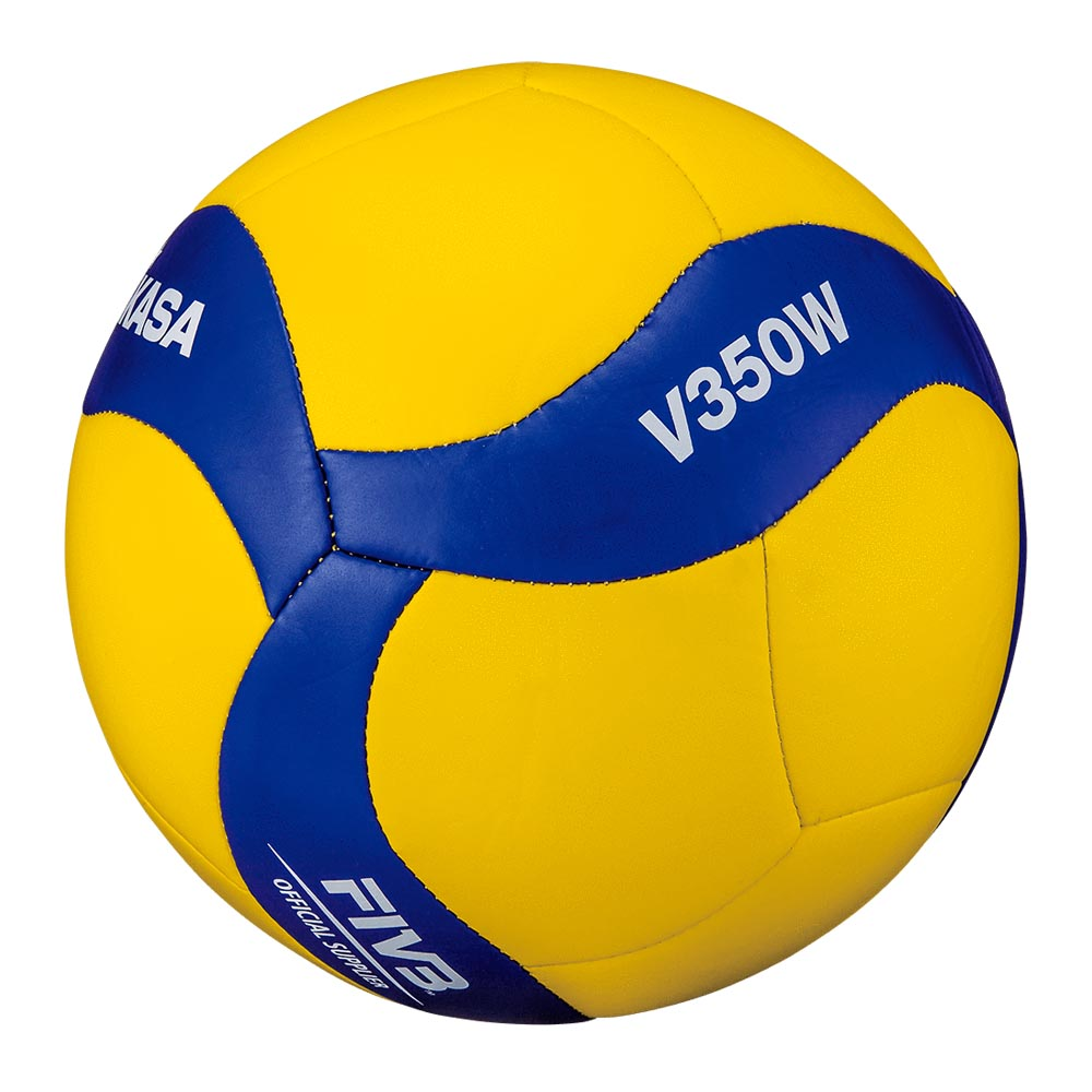 mikasa-826116-mikasa-v350w-synth-volleyball-2.jpg