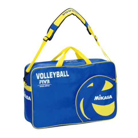 Mikasa 4-Ball Volleyball Bag