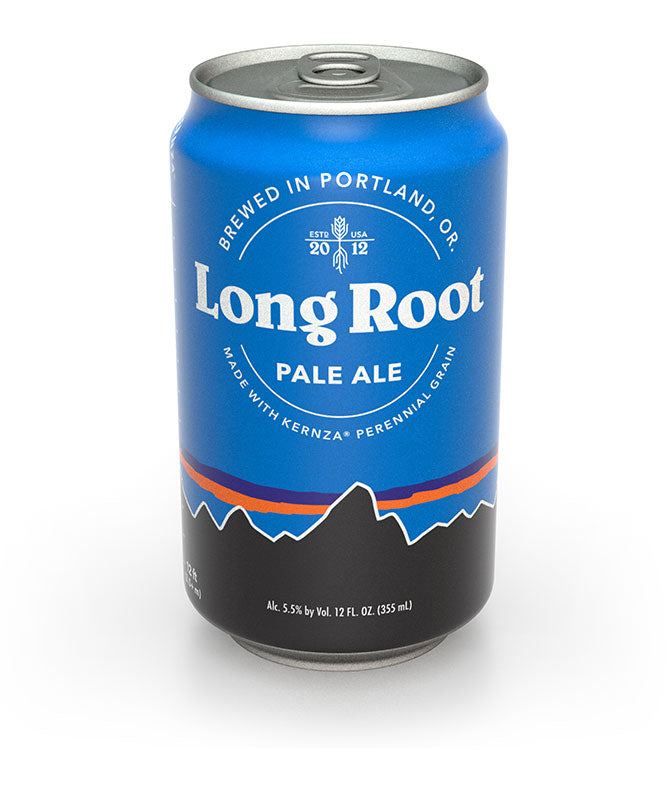 Long-Root-Ale""