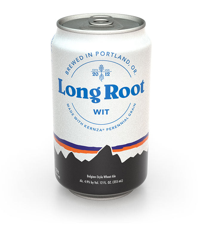 Long-Root-Wit-Ale""