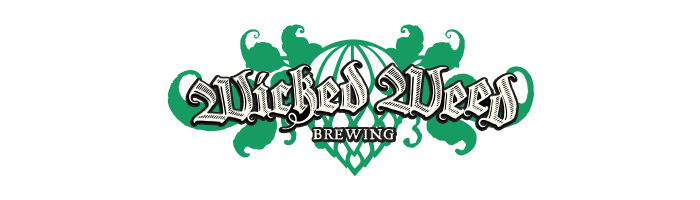 Wicked Weed Brewing