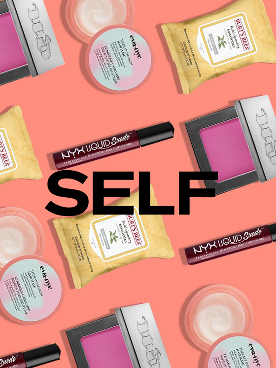 11 Top-Rated Beauty Products on Sale at Ulta Right Now