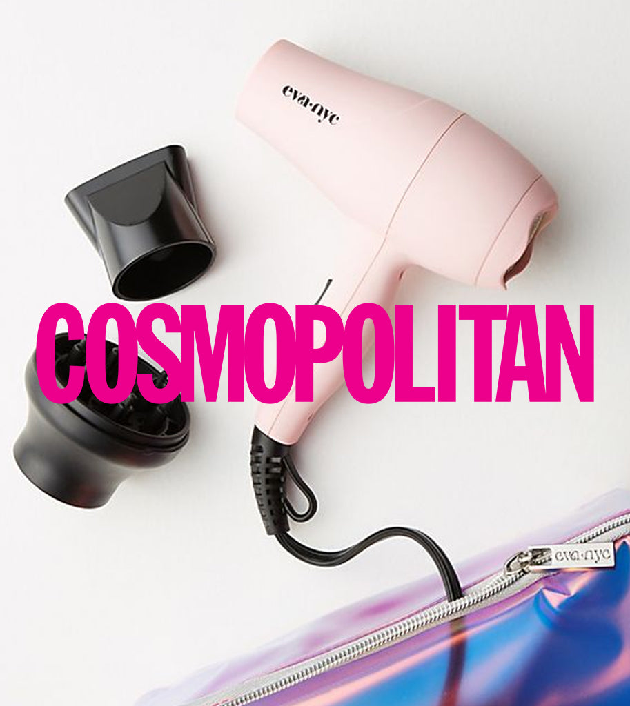 10 Hair Dryers Actually Worth Your Hard-Earned Cash