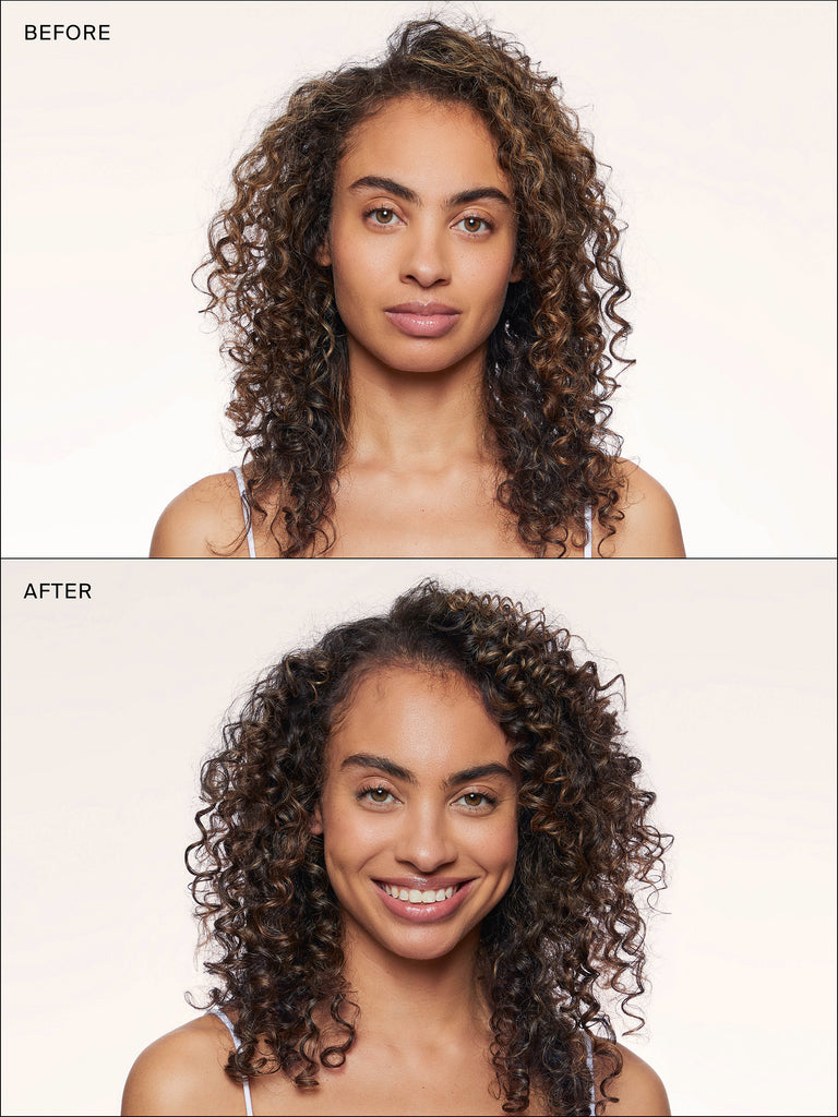gotta bounce curl defining cream