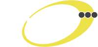 BaxMAX Back Supports