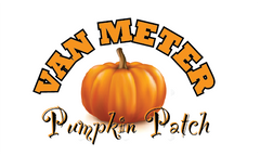 Pumpkin Patch - Tickets