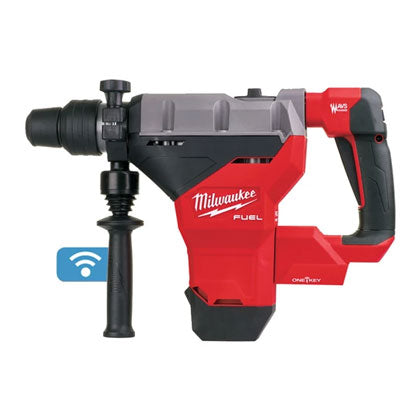 Milwaukee M18 FHM-0C FUEL ONE-KEY vrtalno kladivo - Vsegrad