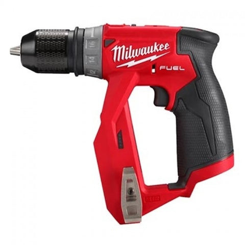 Milwaukee M12 FDDX-0 - Vsegrad