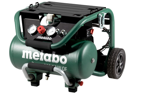 METABO POWER 280-20 W OF (601545000) KOMPRESOR - Vsegrad