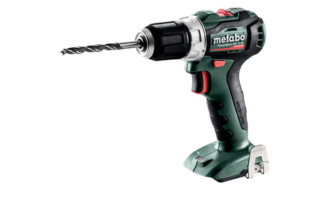 METABO POWERMAXX BS 12 BL (601038840) - Vsegrad