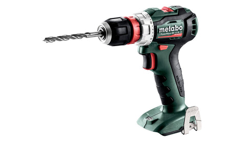 METABO POWERMAXX BS 12 BL Q (601039840) - Vsegrad