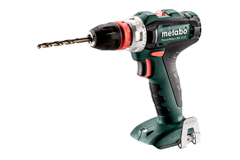 METABO POWERMAXX BS 12 Q (601037840) - Vsegrad