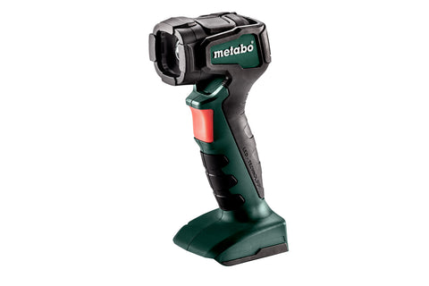 METABO POWERMAXX ULA 12 LED (600788000) - Vsegrad