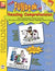 The FUNbook of Reading Comprehension Gr. 4-12, R.L. 3-4