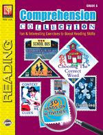 Comprehension Collection Gr. 1