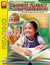 Improving Reading Fluency & Comprehension Gr.3-4
