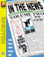 In The News! Volume 2 Gr. 3-12, R.L. 3-4