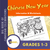 A Chinese New Year Activity Grades 1-3