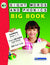 Sight Words and Phonics Big Book Bundle! Gr. JK-1 book