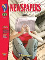 Newspapers Grades 5-8