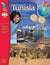 All About Tunisia Grades 3-5