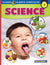 Alberta Grade 1 Science Curriculum
