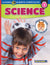 Alberta Grade 3 Science Curriculum