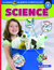 Alberta Grade 4 Science Curriculum
