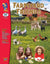 Farmyard Friends, Grades Pre K-Kindergarten