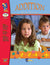 Addition Build Their Skills Workbook Grades 1-3