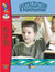 Capitalization & Punctuation Build Their Skills Workbook Grades 1-3