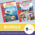 Ontario Grade 8 Geography Curriculum Bundle!