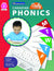 Canadian Daily Phonics Grade 2