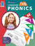 Canadian Daily Phonics Grades 4-6