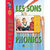 Les Sons/Phonics French/English Workbook Gr. 1-3 E-Book