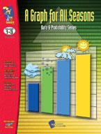 A Graph for all Seasons Grades 1-3