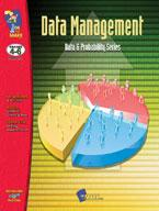 Data Management Grades 4-6