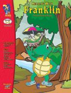 Reading with Franklin Author Study Grades 1-3