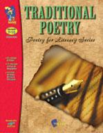 Traditional Poetry Grades 7-10