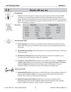 Spelling - Grade 5 - A Complete Strategy Based Program