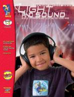 Light & Sound Grades 1-3