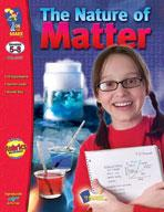 The Nature of Matter Grades 5-8