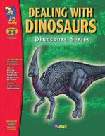 Dealing with Dinosaurs Grades 4-6