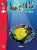 Down by the Sea Grades 1-3