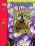 Groundhog Day Grade 1